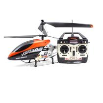 Helicóptero Volitation 9053 Doublehorse 3.5ch Gyro Controle