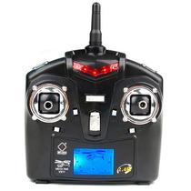 V911 / V911 V2 Pro - Rádio Controle (somente Controle)