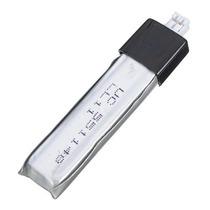 Baterias E Peças Para V911, V912 E V913. Consulte.