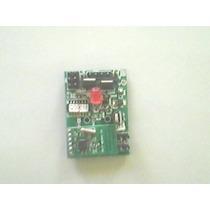 Circuit Board Para Helicoptero Gt 9018