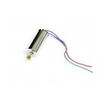 V911 - Motor Principal (motor+pinior Gear) Wl-v911-17