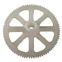 V911 - Engrenagem (main Drive Gear) Wl-v911-09