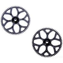 Engrenagem Pricipal/main Gear V966- 14 V930 V977 V988 Wltoys