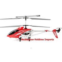 Helicoptero Syma S31 - Trem De Pouso - Peças De Reposição