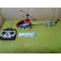 Helicóptero Candide Pelicano R$ 260,00
