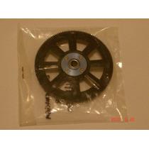 Hk 450 - Engrenagem Do Motor Com Rolamento ( Grande )