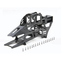 Ek1-0523 Main Frame Set Do Esky Belt -cp E Esky Belt-cp V2
