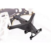 Dji Zenmuse H2/h3 3d Flame Wheel 550 Part50