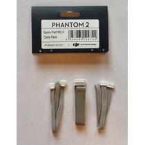 Dji Phantom 2 Cable Pack Part 3