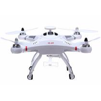 Drone Cheerson Cx20 2.4g Rc, Gps, Fpv Dji Phanton