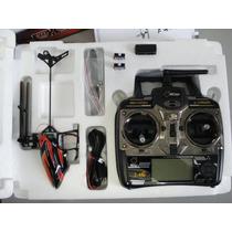V922 Kit Completo - Temos Avulso E Tambem Todas As Peças