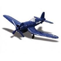 F4u-1d Corsair - Maisto Tailwinds