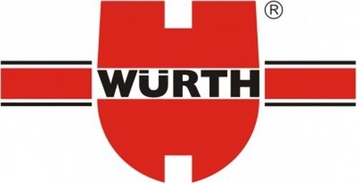 Hidratante De Couro - Wurth 500ml - Embelezador De Couro