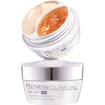 Avon Renew Clinical Eye Lift Pro Gel
