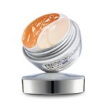 Renew Clinical Eye Lift Pro Gel /creme Corretor Olhos