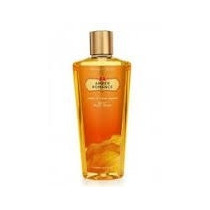 Sabonete Liquido Body Wash Victoria Secret Hidratante 125 Ml