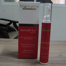 Biomarine Serum Antissinais Contorno Dos Olhos 15g Dermalift