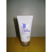 Clearskin Loção Antiacne Loção Facial Hidratante 50ml Fps15