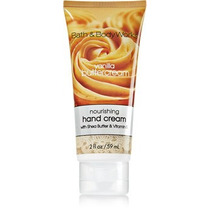 Creme Para Maos Bath And Body Works - Original