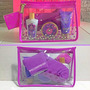 Kit Victoria Secrets - Bedtime Beauty Kit - Love Spell
