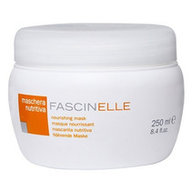 Hinode Fascinelle Máscara Nutritiva 250ml Cód: 15008