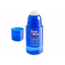 Tend Skin Roll On Foliculite Irritação Pelo Encravado