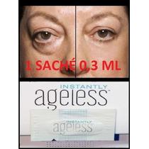 Instantly Ageless (botox Instantâneo) - 10 Unidades