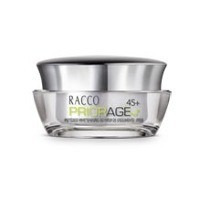 Creme Facial Antissinais Ciclos Priorage 45+ Fps 15, 48g