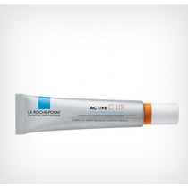 Active C [10] La Roche Posay 30ml
