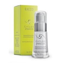 Sérum Facial Botox Revitalizante Concentrado Ciclos