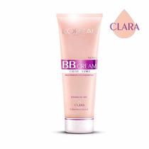 Bb Cream 5 Em 1 Cor Clara - Loréal Paris