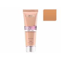 Bb Cream 5 Em 1 Cor Média - Loréal Paris