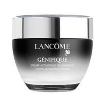 Génifique - Lancôme 50ml