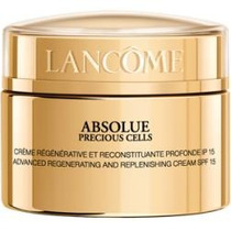 Absolue Precious Cells Creme Dia 50ml.