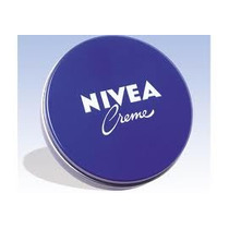 Creme Hidratante Nivea 400 Ml - Lacrado - Produto Importado