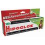 Hipoglos Pomada 135g