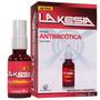 Solução Antimicótica La Kesia Com 30ml - Adulto E Pediátrico