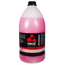 Shampoo Intensive Color Woz - 5 L - Uso Profissional