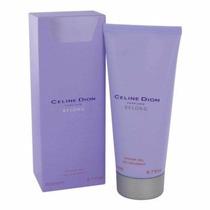 Body Lotion Belong By Celine Dion For Women 200ml - Original