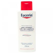 Eucerin Gel Limpeza Ph5 260,4 G