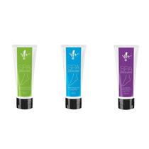 Kit Spa Para Pés Yes! Cosmetics - Cuidados Para Os Pés