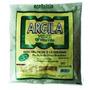 Argila Verde Facial Corporal - 2000grs - (2 Kl)