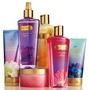 Creme Victorias Secret Body Lotion / Splash Loção Hidratante