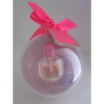 Angels Only Victoria´s Secret Eau De Parfum Ornament 7.5ml