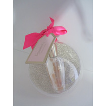 Heavenly Victoria´s Secret Eau De Parfum Ornament 7.5ml