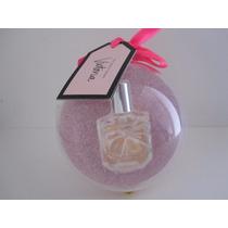 Victoria Victoria´s Secret Eau De Parfum 7.5ml