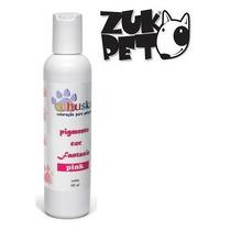 Pigmento Fantasia Tchuska Para Caes E Gatos - 180ml
