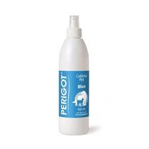 Colônia Pet Blue 500 Ml, Perigot, Perfume, Cães E Gatos