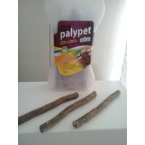 Osso Palito Pestico Palypet Relax - Cão - Cães - 120gr