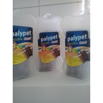 Osso Palito Pestico Palypet Dental - Cão - Cães - 120gr